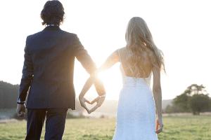 תמונה-ראשית-לפוסט-צלם-חתונות-באור-עקיבא-בלוג-בייטס