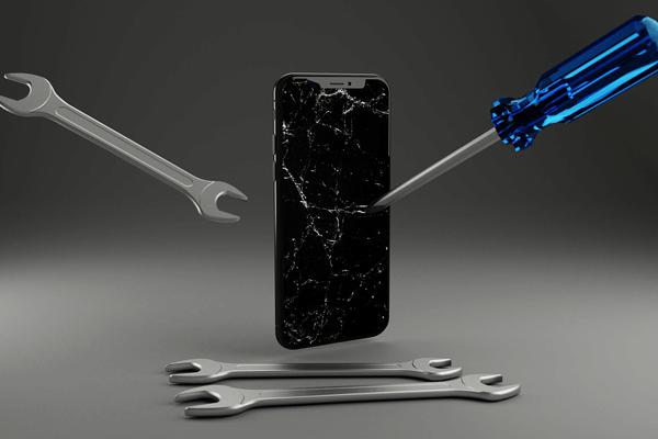 תמונה-ראשית-לפוסט-תיקון-טלפונים-במחירים-משתלמים-אצל-הטובים-ביותר-בלוג-בייטס